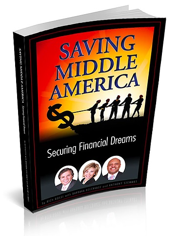 Saving Middle America