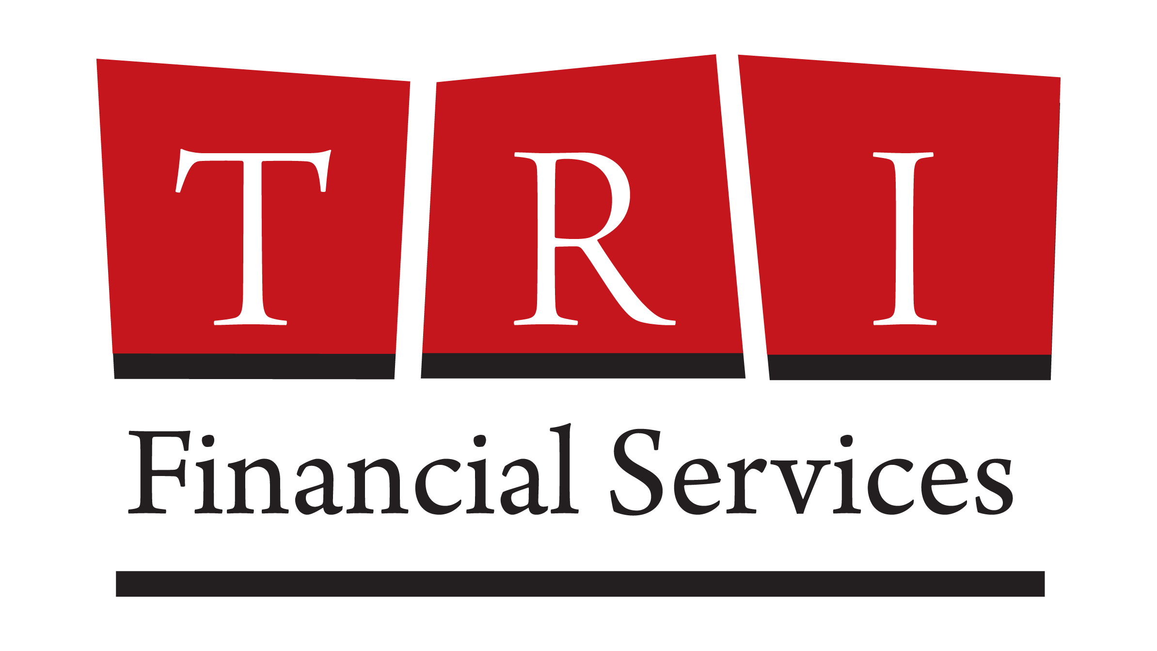 tri financial services logo