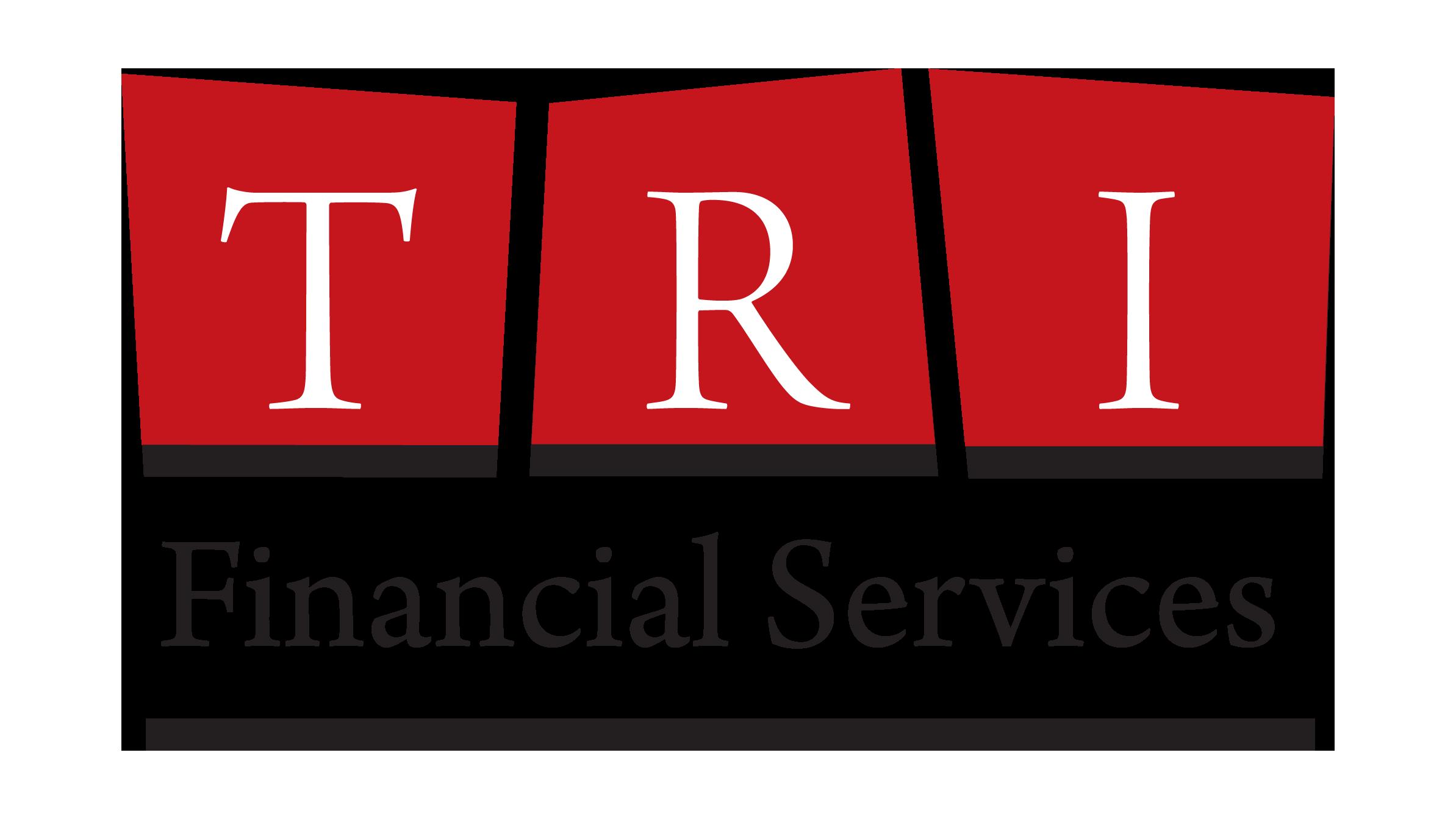 tri financial services logo