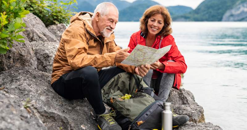These 3 Expenses Can Surprise Retirees