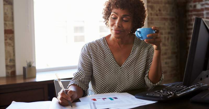 5 Financial Mistakes Anyone Could Make